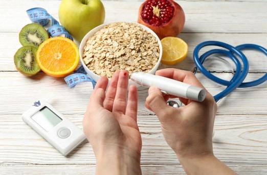 דיאטות של סוכרים