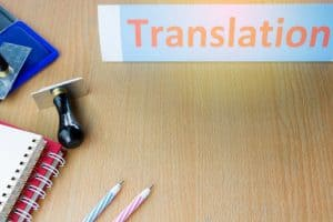 משרדי תרגום מקצועיים ואמינים